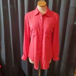 Antonio Melani Top Size Medium